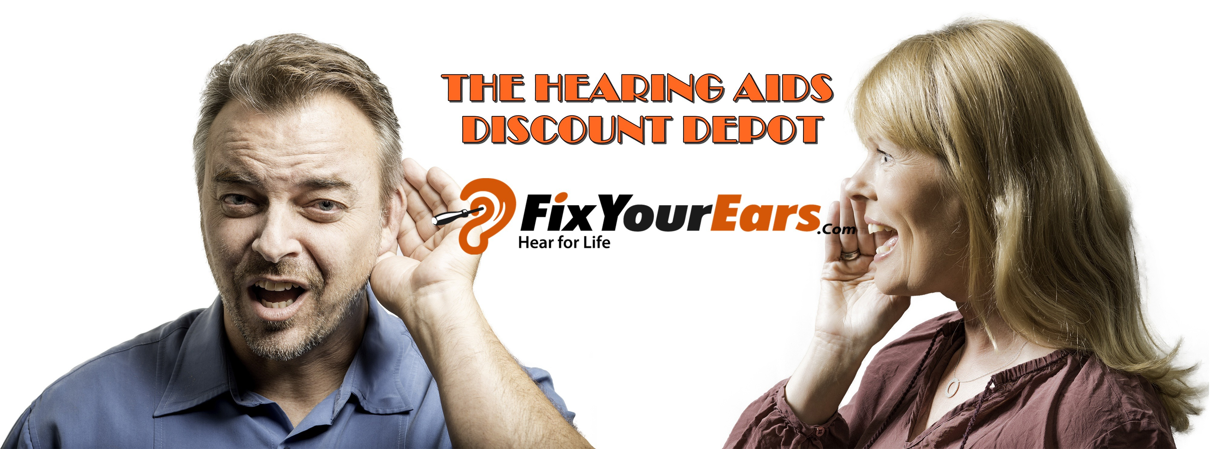 digital_bluetooth_hearing_aids