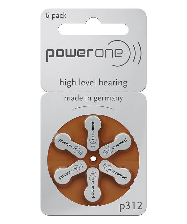 Power-One-312