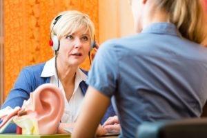 fye-hearing-test-simulation