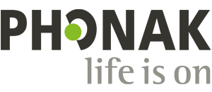 Phonak, life is on