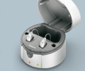 Seimens-rechargeable-hearing-aids