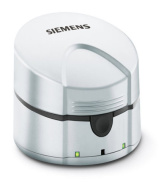 siemens_charger