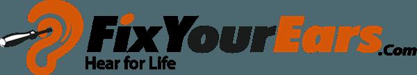 FYE-Footer Logo