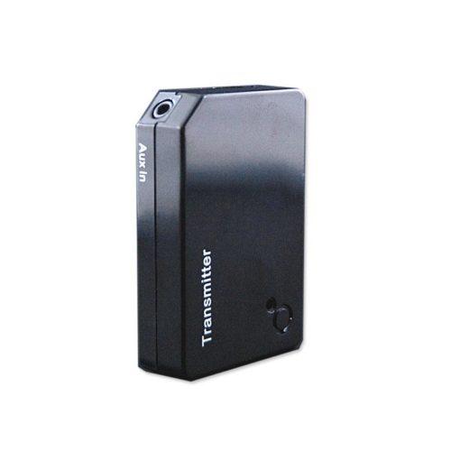 Seimens EasyTek Transmitter