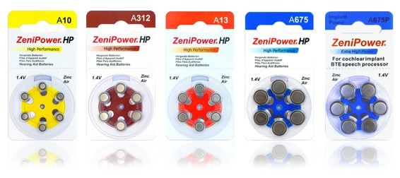 zenipower-hearing-aid-batteries