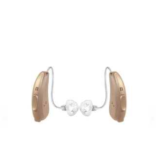 Rexton Emerald 80 (Pure 7px) Hearing Aids