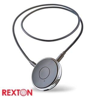 Rexton Smart Connect