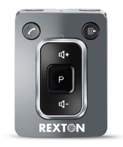 rexton mini blu rcu user manual 1 manuals and user guides site u2022 rh myxersocialradio com  Rexton Hearing Aids User Guide