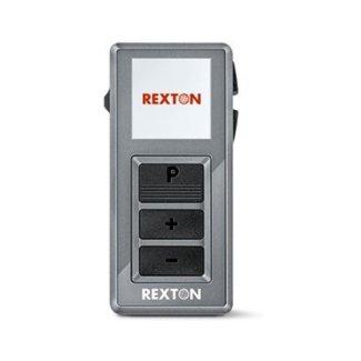 Rexton Smart Remote Control