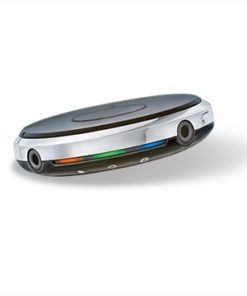 Smart Connect LED 360