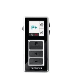 FYE Siemens easyPocket™ Remote Control