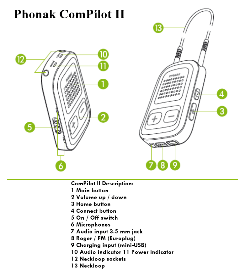 fye_compilot_detailwlist