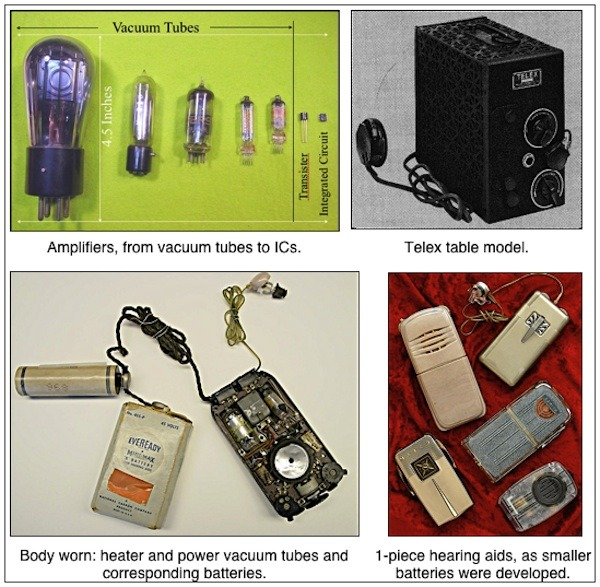 vacuum-tube-hearing-aids-proression