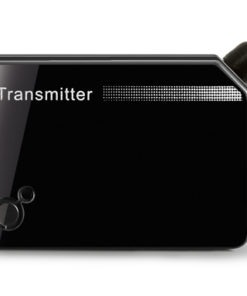 FYE Seimens EasyTek TV Transmitter