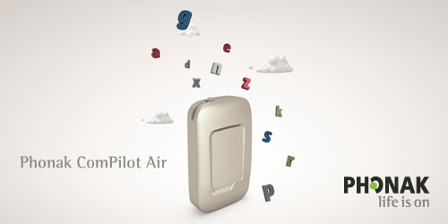 phonak-compilot-air