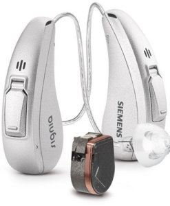 signia-cellion-primax-5px-lithium-ion-rechargeable-hearing-aids