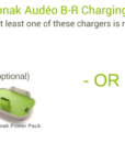 phonak-audeo-br-chargers-2option