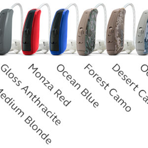 resound linx 3d 9 hearing aid colors, iphone hearing aids