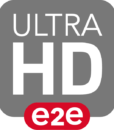 Ultra-HD-e2e_Logo