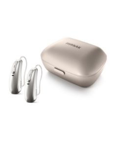 Phonak Audeo Paradise P90 R Pair